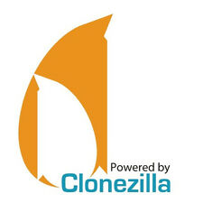 Clonezilla Live 2.4.9-17 - partition and disk imaging/cloning program + BONUS CD