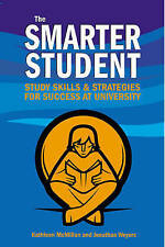 Smarter Student: Study Skills And Strategies for Succe