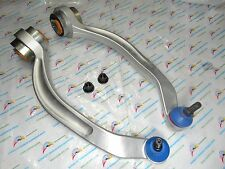 2 NEW Audi A4 A6 VW Passat Front Rear Lower Control Arm LH & RH With Ball Joints