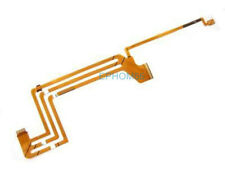 2 Pieces FP-066 LCD Flex Cable For Sony DCR-HC90E HC90 Video Camera Repair Part