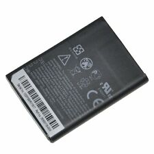 Genuine HTC BA S330 Battery for Touch 3G Touch Cruise  09 in Retail Packing
