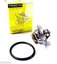 TRISCAN THERMOSTAT AUDI A3 A4 A6 TT SEAT SKODA VW PASSAT BORA CADDY GOLF POLO