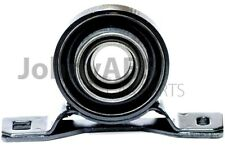 PROPSHAFT CENTER BEARING SUPPORT For TOYOTA MARK 2 CHASER CRESTA GX90 1992-1996
