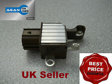 ARG105 DENSO ALTERNATOR Regulator fit Toyota avensis rav 4 corolla 2.0 2.2 D4D