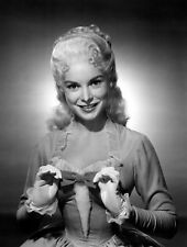 Janet Leigh UNSIGNED photo - C435 - Scaramouche