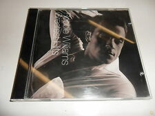 CD  Robbie Williams - Greatest Hits