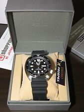 Seiko Turtle SRP777J1 Made In Japan version 200m (NEW 100%) SRP777J