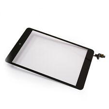 10x USA NEW Apple iPad Mini Digitizer Screen Black (LOT OF 10)