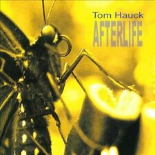 NEW - Afterlife by Tom Hauck