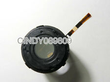 For Canon EF-S 17-55mm 2.8 IS USM Power Diaphram Aperture IRIS Aseembly Unit