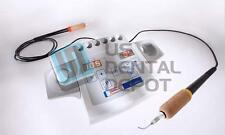 RENFERT - Waxlectric II Programmable-220 Volts-# 2157-0000 # 21570000  2157-0000