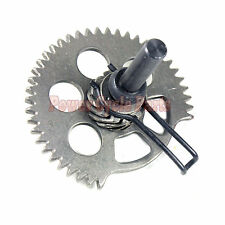 GY6 IDLE GEAR FOR KICK START 125CC 150CC KAITONG LANCE SYM ROKETA TAOTAO SCOOTER