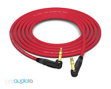 """Mogami 2549 Cable 