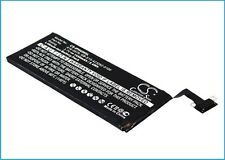 UK Battery for Apple iPhone 4S iPhone 4S 16GB 616-0479 616-0579 3.7V RoHS