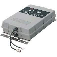 NEW At-140 Automatic Antenna Tuner
