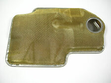 BRASS FILTER Oil Screen for FMX Transmission 1968-1981
