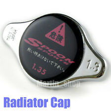 High Pressu Radiator Cap Cover For Honda Accord Civic CRV FIT S2000 Acura Spoon