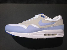 Nike Air Max 1 CX QS Quickstrike -COLOUR CHANGE- new in box US 12 UK 11 EUR 46