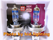 PHILIPS H4 HB2 9003 X-treme Vision Plus +130%  xtreme Light bulb Headlight lamp