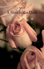 A Shot in the Dark (Hesperus Classics),GOOD Book