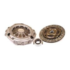 HONDA ACCORD 2003-08 CLUTCH KIT - PETROL MODELS 2 LITRE AND 2.4 LITRE