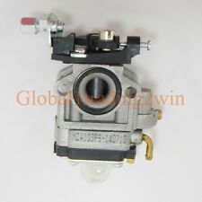 NEW Carburetor Fit SHINDAIWA T242X T242 LE242 String Trimmer Carb 62100-81010