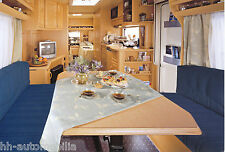Pressefoto Wohnwagen Fendt Diamant 650 TG TGI 2003 press photo Foto Caravan Auto