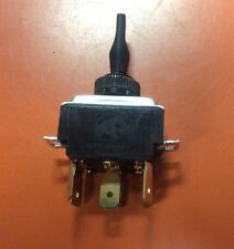 Cole hersee Freightliner Window Switch 59024-36