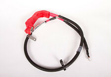 ACDelco 25875320 Switch To Starter Cable