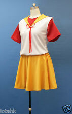 Creamy Mami Yu Morisawa Cosplay Costume Custom Made