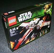 STAR WARS LEGO 75004 Z-95 HEADHUNTER STARFIGHTER B-STOCK BRAND NEW SEALED BNIB
