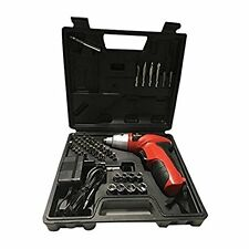 Automatic Screw driver tool Kit (45 pcs)