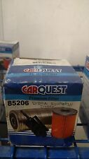 Carquest  85206 Oil Filter Replacement Each (Wix 51206)