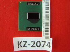 INTEL PENTIUM 740 PROZESSOR  SL7SA Q610A270  1.73, 2 M, 533 *TOP* #KZ-2074