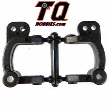 Ofna Racing 60007 Front Caster Blocks (2 Pieces) TS2 Fast shipping+ tracking#