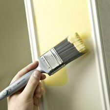 Harris 3-inch Easy Clean Paint Brush Suitable For Emulsion And Gloss Paints