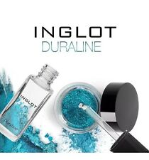 IINGLOT DURALINE /MAKE UP REVITALISER / CLEAR LIQUID SEALER 100% GENUINE