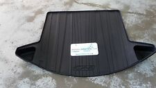 Genuine Mazda CX5 2013 - 2016 All Weather Cargo Mat OE OEM 0000-8D-R01
