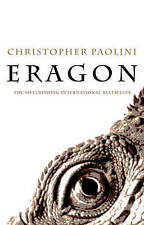 Eragon (Inheritance Cycle),GOOD Book