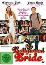 My Bollywood Bride (2014) - DVD - NEU&OVP