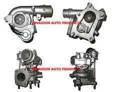 2007-2010 Mazda CX7 CX-7 Turbocharger K0422-582 L33L13700C Turbo