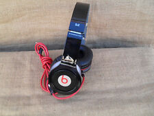 Beats By Dre Solo HD  Headphones-Black