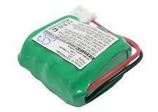 Reino Unido Batería Para Portátil verificación rápida qc150 verificación rápida qc200 3120334201 31203342 -