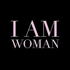 I Am Woman Various (2017) 2- Disc Audio CD BRAND NEW AND SEALED