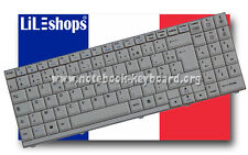Clavier Français Original Pour LG R500 S510 Model No. F0 MP0375 NEUF