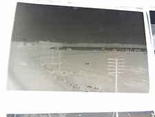 "1949 Lake Erie CPR Northern Canadian Pacific Railway 2.5""X3.5"" Photo Negative"