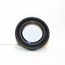 Used 49mm Lens Hood Screw in type for 50mm f2 S102048