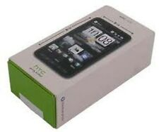 5 piezas HTC HD2 Leo T8585 Windows Smartphone Touch