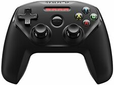 Nimbus Wireless Gaming Controller for Apple TV, iPhone, iPad, iPod touch, Mac
