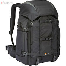Lowepro Pro Trekker 450 AW Camera and Laptop Backpack. U.S. Authorized Dealer